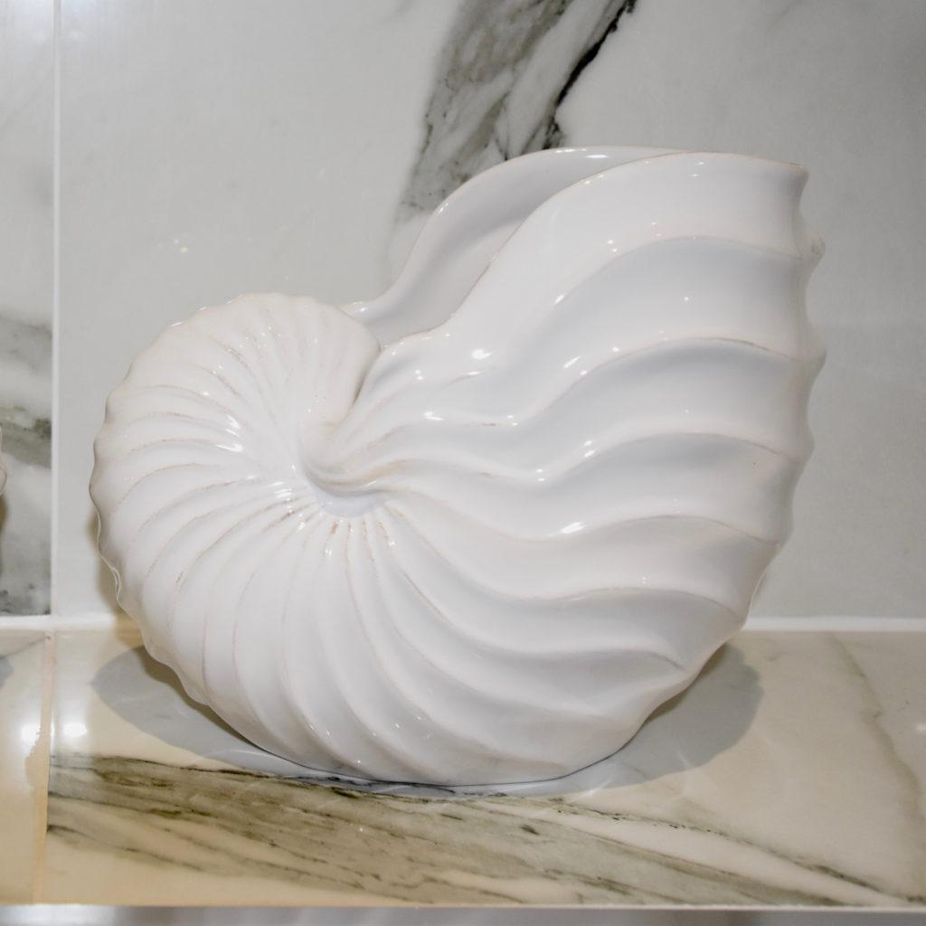 Dunelm shell